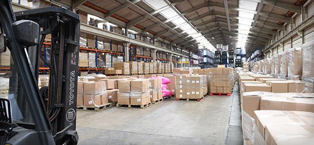 debach-extensive-warehousing-slide