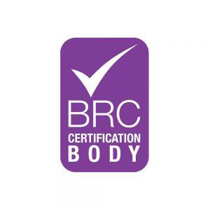 A Grade BRC
